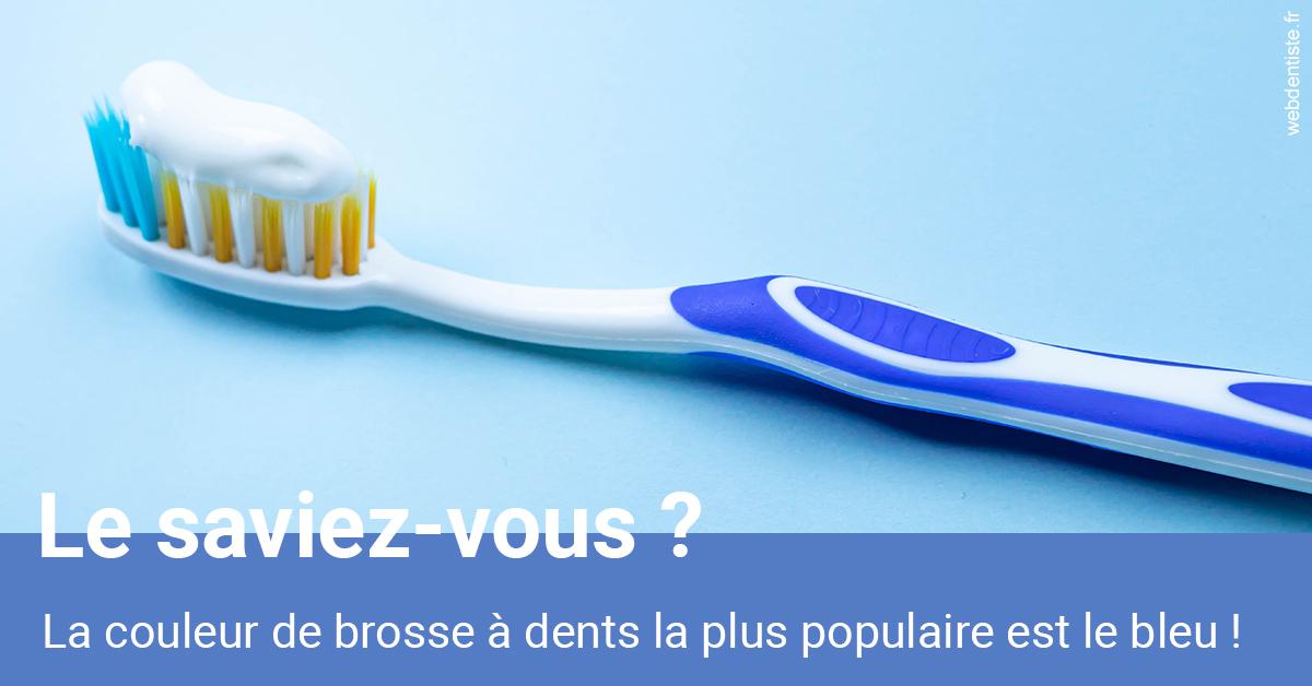 https://dr-mauro-fabien.chirurgiens-dentistes.fr/Couleur de brosse à dents