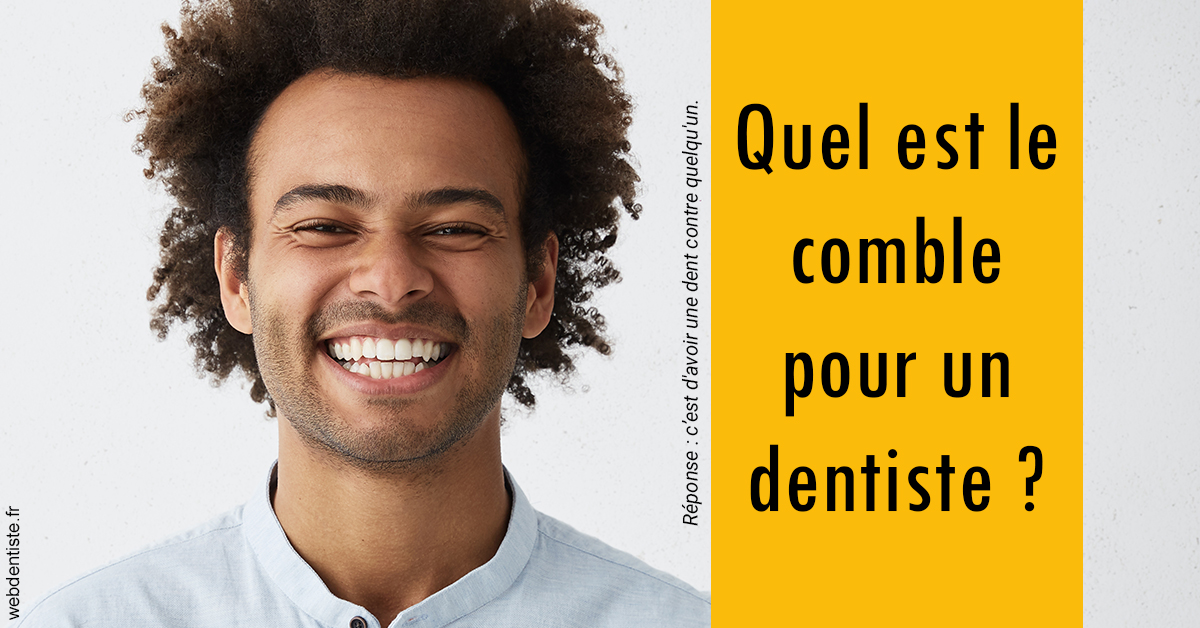 https://dr-mauro-fabien.chirurgiens-dentistes.fr/Comble dentiste 1