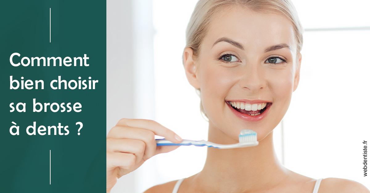 https://dr-mauro-fabien.chirurgiens-dentistes.fr/Bien choisir sa brosse 1
