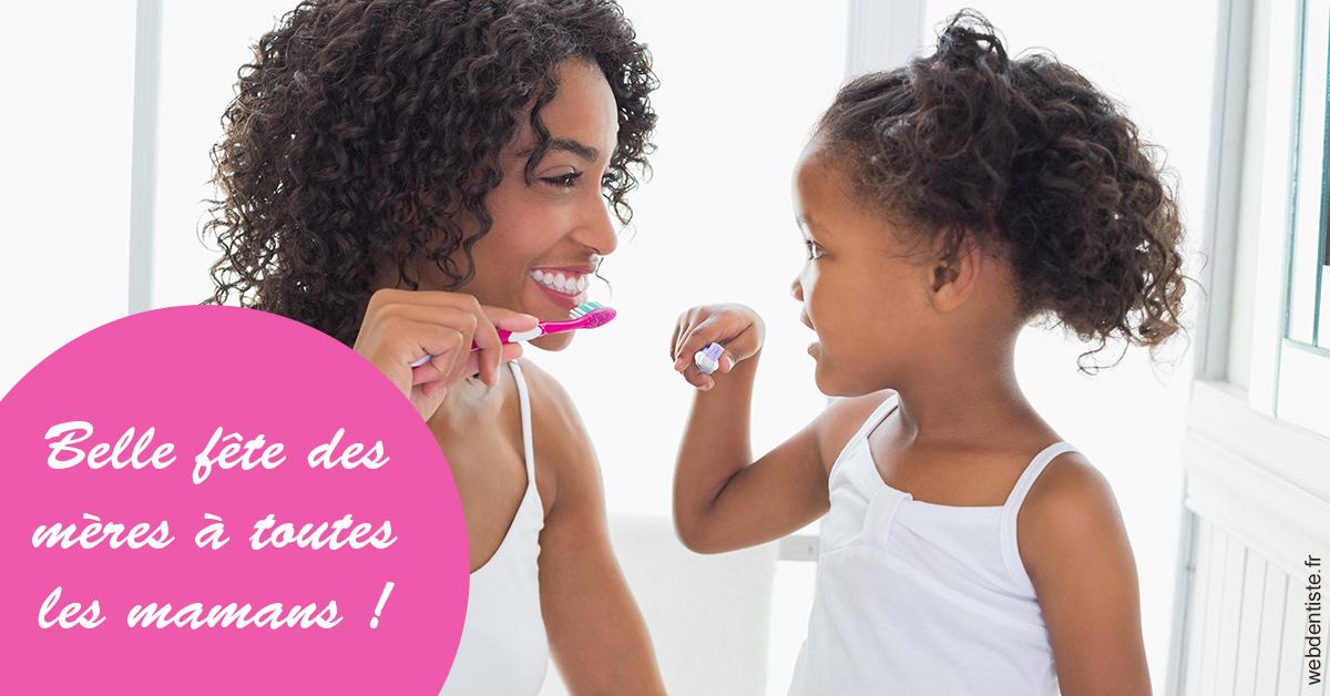 https://dr-mauro-fabien.chirurgiens-dentistes.fr/Fête des mères 1