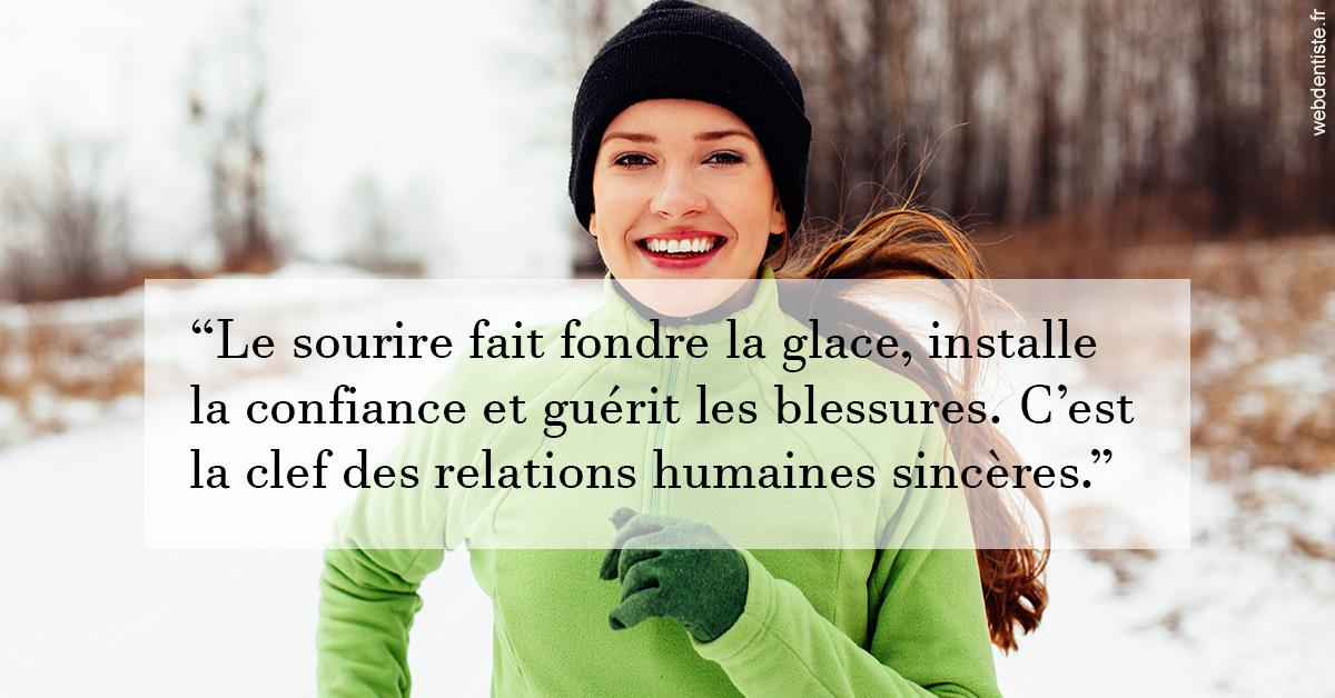 https://dr-mauro-fabien.chirurgiens-dentistes.fr/Voltaire 2