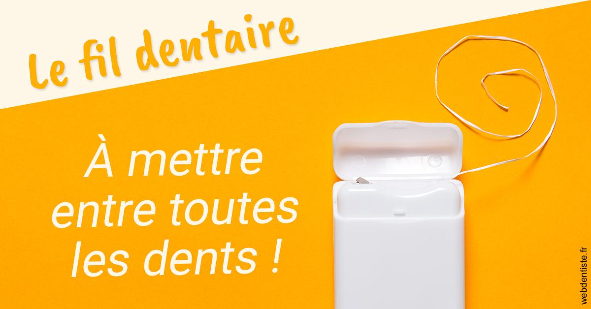 https://dr-mauro-fabien.chirurgiens-dentistes.fr/Le fil dentaire 1