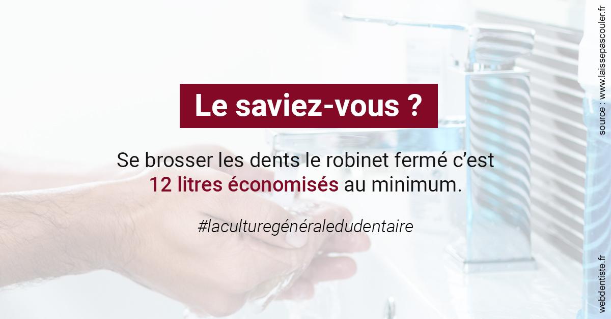 https://dr-mauro-fabien.chirurgiens-dentistes.fr/Economies d'eau 2